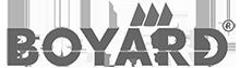 boyard-logo