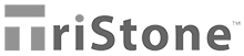 tristone-logo